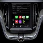 أحدث التقنيات التكنولوجية في عالم السيارات .. قريبا ًستراها بسيارتك