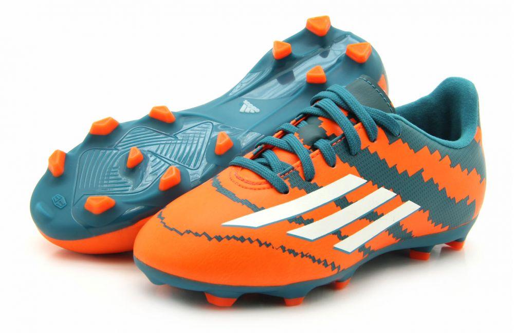 أفضل أحذية رياضية للأولاد المرسال