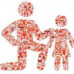 ارتفاع الكوليسترول عند الأطفال