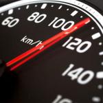 هذه الأسباب وراء اهتزاز السيارة بعد تجاوز سرعة 120 كم
