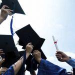افضل جامعات العالم التي توفر فرص عمل للخريجين