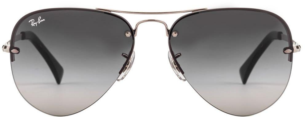 b8310a379 أفضل نظارات شمسية رجالي من ريبان | المرسال