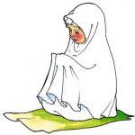 الأذكار و الأدعية بعد الصلاة
