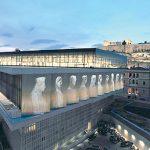 أفضل الوجهات السياحية والآثارية في اليونان