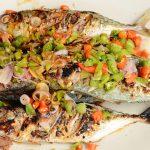 الاسماك الأندونيسية - 432446