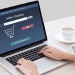 أفضل المواقع الإلكترونية لتسوق الملابس الأرخص سعرا