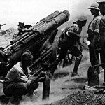 اسباب انسحاب روسيا من الحرب العالمية الاولى