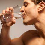 الزنك و زيادة الخصوبة عند الرجال