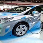 ايجابيات لن تتوقعها عن السيارات الكهربائية