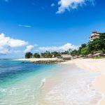 الشواطئ في بالي - 436047
