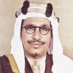 الشيخ عبد الله الجابر الصباح ....أول من طالب بحقوق المرأة الكويتية