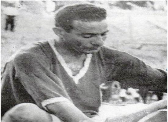 هدافي كرة القدم عبر التاريخ