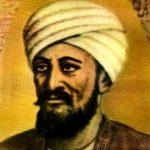 الإدريسي .. مؤسس علم الجغرافيا