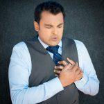 أسوأ الأطعمة التي تؤثر على صحة القلب