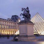 أفضل متاحف العالم والأكثر استقبالا للسياح