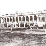 المستشفى الأميري في الكويت