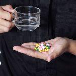 معلومات يجب أن تؤخذ في الاعتبار عند تناول عقاقير المضادات الحيوية