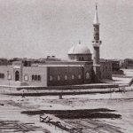 المنطقة الشامية في الكويت