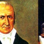 """""""إلساندرو فولتا"""" مخترع البطارية الكهربائية"""