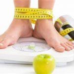 طرق مذهلة للتخلص من الوزن الزائد في أسبوع واحد