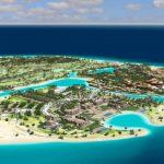 أهم الجزر في دولة الكويت