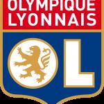 تاريخ نادي أولمبيك ليون الفرنسي