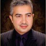 افضل اطباء جراحة التجميل في الرياض