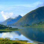 بحيرة توبا انودنيسيا - 432451