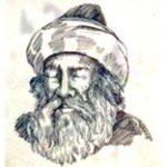 أفضل أشعار بشار بن برد