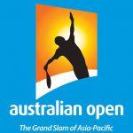 أهم النقاط في بطولة أستراليا المفتوحة للتنس
