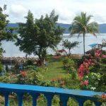 بيت ضيافة بالقرب من بحيرة توبا - 432453