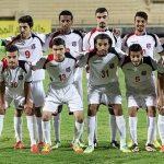 تاريخ أول نادي رياضي بدولة الكويت