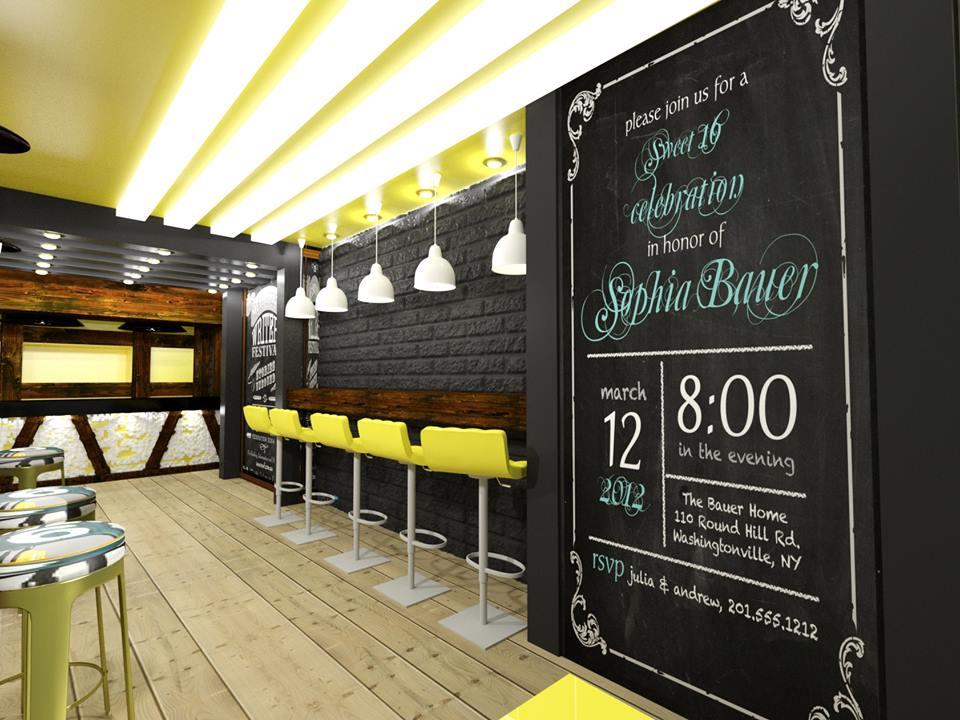 Interior design of the bar  Internal and external design for the shop Internal and external design for the shop  D8 AA D8 B5 D9 85 D9 8A D9 85  D8 AF D8 A7 D8 AE D9 84 D9 8A  D9 84 D9 84 D8 A8 D8 A7 D8 B1