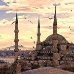 تطبيقات هاتف مميزة لزيارة اسطنبول