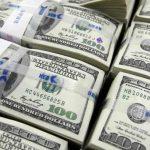 ما هو تعريف الدخل القومي ؟