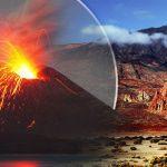 حقائق حول جبل تيد اسبانيا