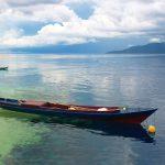 جزر باندا - 436053