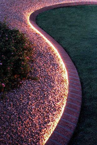 Moff Garden  Home Garden Designs Home Garden Designs  D8 AD D8 AF D9 8A D9 82 D8 A9  D9 85 D9 88 D9 81