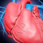 إكتشاف حقنة جديدة لعلاج فشل القلب