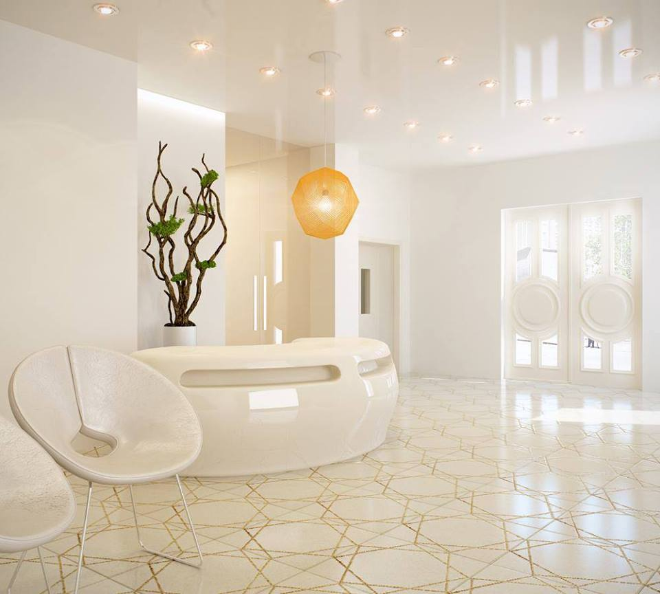 White bath  Decorations for lovers of white Decorations for lovers of white  D8 AD D9 85 D8 A7 D9 85  D8 A7 D8 A8 D9 8A D8 B6
