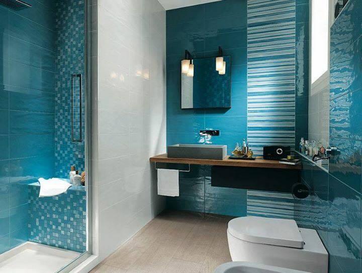 Bathroom for boys  Modern in bathroom Modern in bathroom  D8 AD D9 85 D8 A7 D9 85  D9 84 D8 A8 D9 86 D9 8A