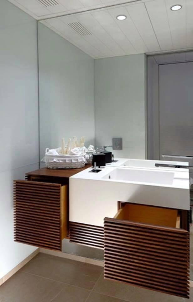 Modern modern bathroom  Modern in bathroom Modern in bathroom  D8 AD D9 85 D8 A7 D9 85  D9 85 D9 88 D8 AF D8 B1 D9 86  D8 A7 D9 86 D9 8A D9 82