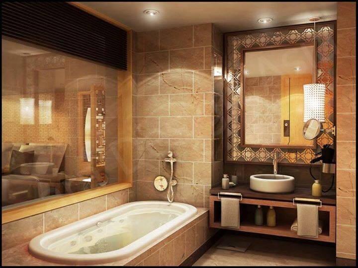 Modern bathroom  Modern in bathroom Modern in bathroom  D8 AD D9 85 D8 A7 D9 85  D9 85 D9 88 D8 AF D8 B1 D9 86  D8 A8 D9 8A D8 AC