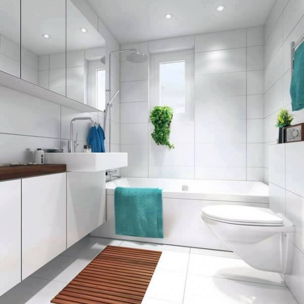bathroom  Decorations for lovers of white Decorations for lovers of white  D8 AD D9 85 D8 A7 D9 85 2
