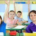 دور المدرسة في تنمية المجتمع