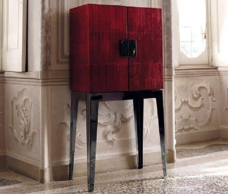 A red wheel  renew box shapes Renew box shapes  D8 AF D9 88 D9 84 D8 A7 D8 A8  D8 A7 D8 AD D9 85 D8 B1