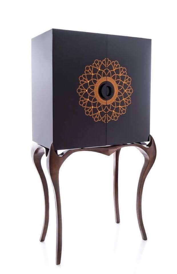 Black wheel renew box shapes Renew box shapes  D8 AF D9 88 D9 84 D8 A7 D8 A8  D8 A7 D8 B3 D9 88 D8 AF