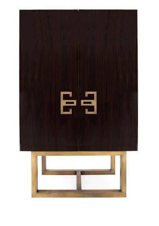 Brown wheel  renew box shapes Renew box shapes  D8 AF D9 88 D9 84 D8 A7 D8 A8  D8 A8 D9 86 D9 8A