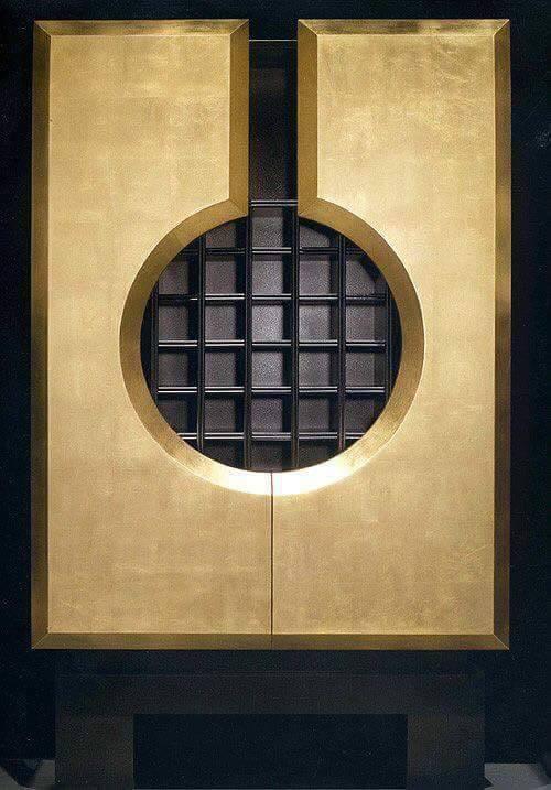 Wheel of Dahbi  renew box shapes Renew box shapes  D8 AF D9 88 D9 84 D8 A7 D8 A8  D8 AF D9 87 D8 A8 D9 8A