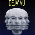 تعرف على حقيقة ظاهرة ديجافو  (Déjà vu)